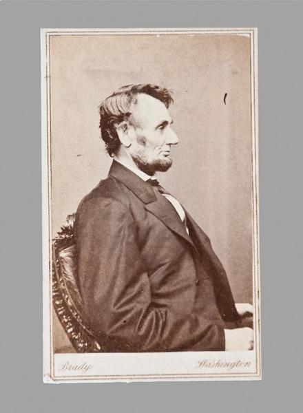 828 Best Abraham Lincoln Images On Pinterest Abraham