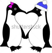 Resultado de imagen para pinguinos caricaturas