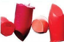 découvrez comment nettoyer du rouge à lèvres facilement
