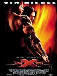 film xXx streaming vf
