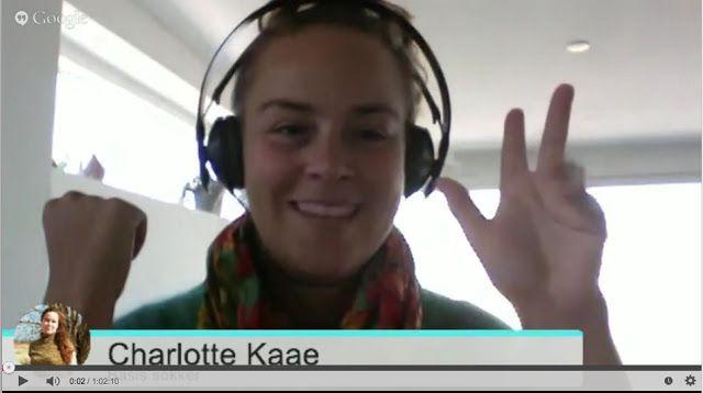 Gratis sokke kursus - Basis sokker - Charlotte Kaae, www.bykaae.dk