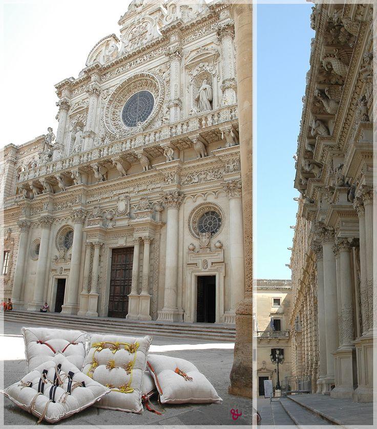 32 best cuscini arredo cushion covers french mattress for Cuscini materasso arredo