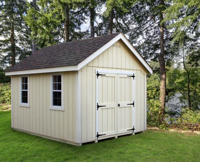 Pin On Build A Shed