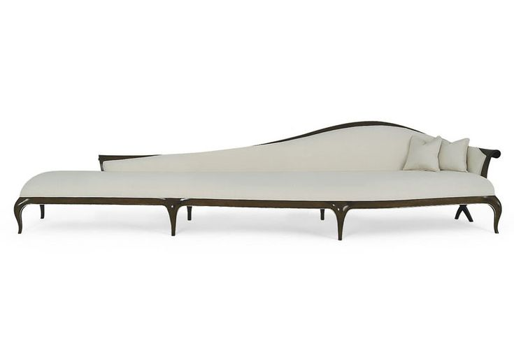 Muebles Portobellostreet.es: Chaise Longue Theight Christopher Guy   Sofas  Y Chaise Longues