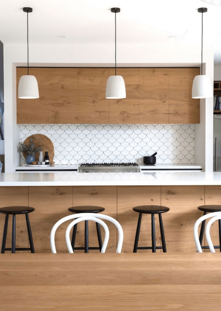 Best 20 Scandinavian Interior Design Ideas On Pinterest