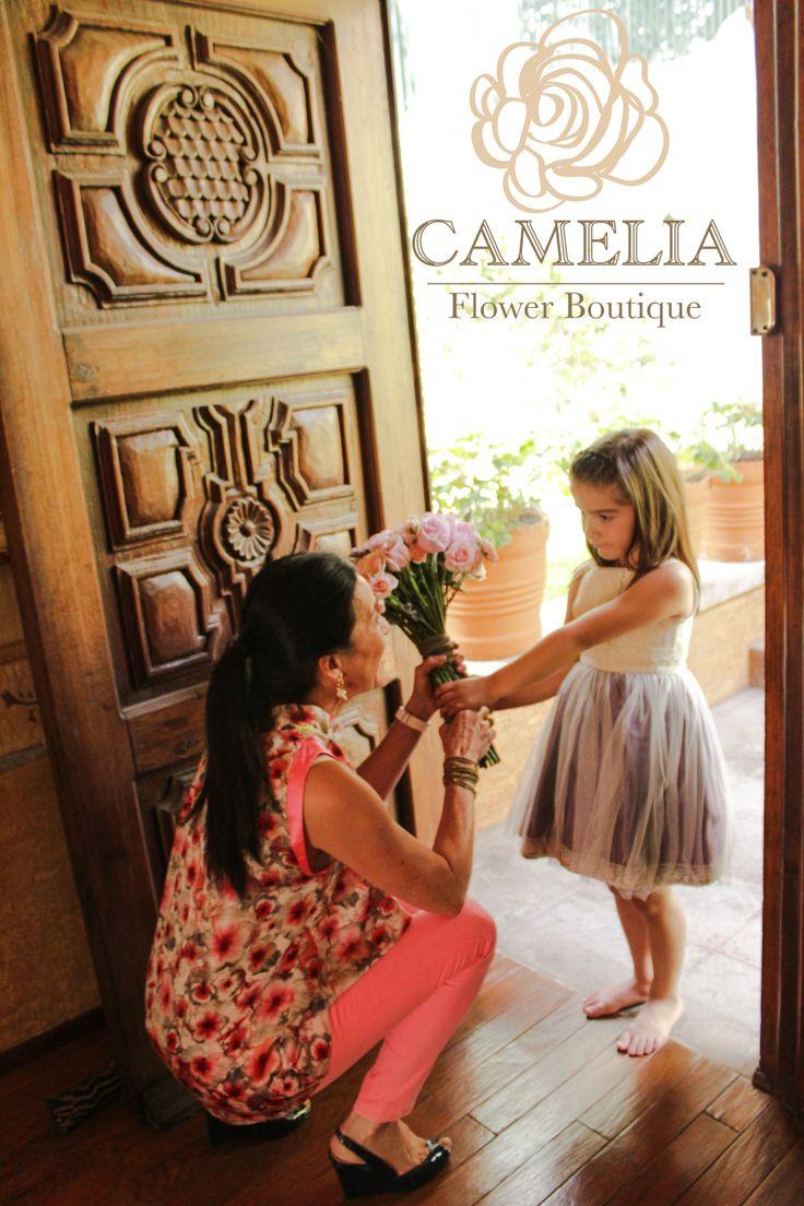 10 De Mayo By Camelia Flower Boutique Flores Mama Queretaro Flower Boutique Flowers Boutique