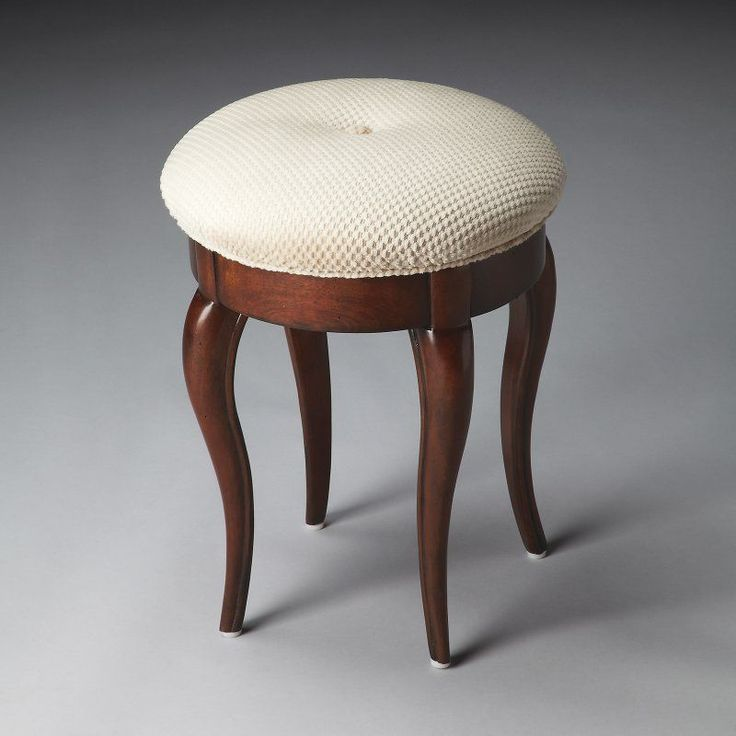 1000 ideas about vanity stool on pinterest vanity for Vanity chair cheap