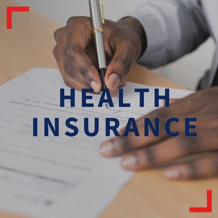 Why is it so important to have health insurance