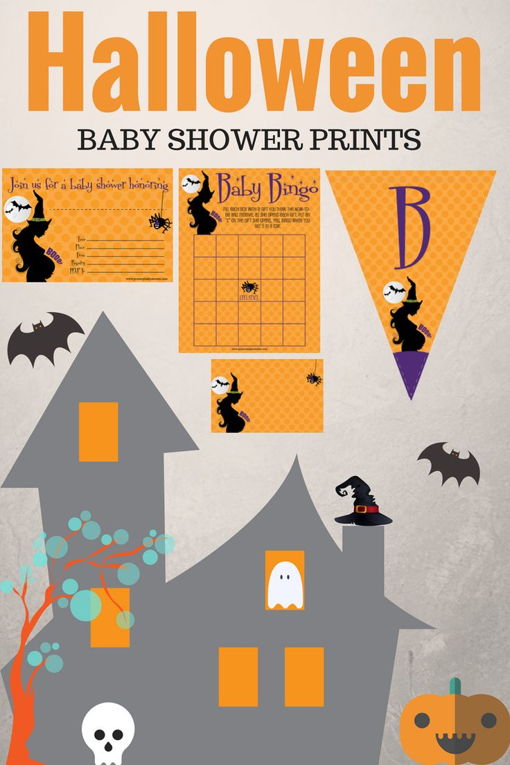 http://printmybabyshower.com/babydecor/contestentry/HalloweenContest.php