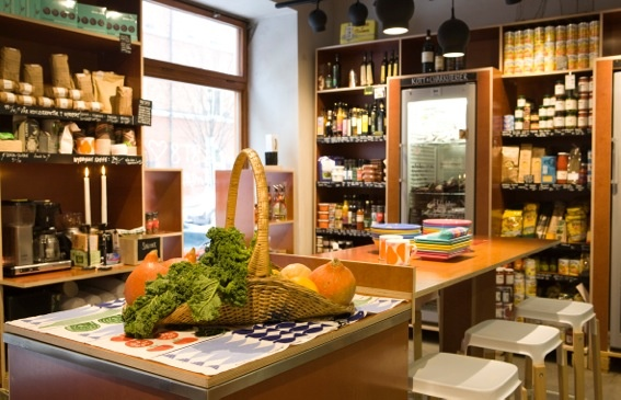 Furniture Stores Dothan Al 1000+ images about Retail Design Food & Organic on ...