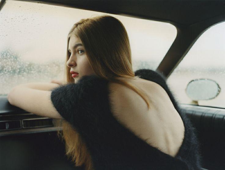 Elisabeth Toll