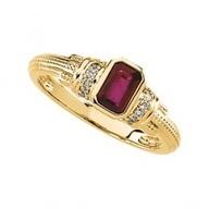 Oxana Petykhova / Pinterest: Ruby Rings, Gemstone Sets, Ruby Diamonds Rings, Gemstone Rings, Spinel Gemstone, Loo Gemstone, Gems Ruby, Gold Rings, Ruby Gold