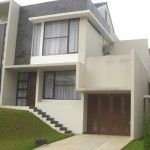 Contoh Rumah Minimalis Modern dan Simpel Terkini  - Desain Model Rumah Minimalis 2014   Gambar Desain Rumah Minimalis, Model, Denah Rumah, Type 36, 45 dan 72 Terbaru 2014