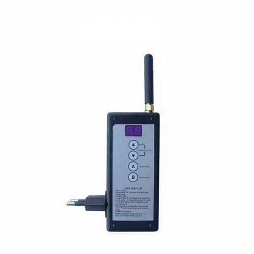 Prezzi e Sconti: #Allarmi wireless ripetitore di segnale 868mhz  ad Euro 48.00 in #Allarmi wireless #Automazione e sicurezza casa