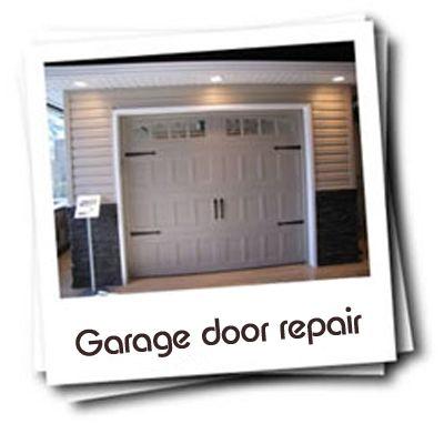 7 best reliable garage door repair services images on for Garage door repair boulder