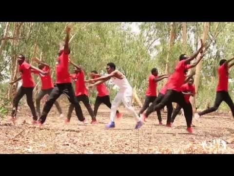 Download VIDEO: Umar M Sharif ZARAA Latest Hausa Song