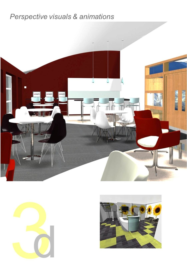 Design And Specify Office Leeds Yorkshire Planning Refurbishment Furniture Supply Project