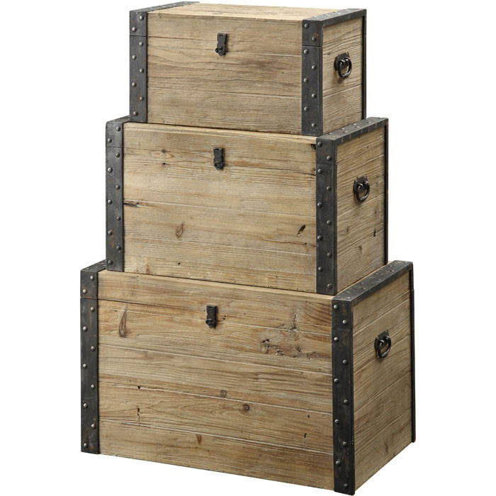 storage you trunk laugh androscogin sets piece live decorative furniture trunks love decor ll