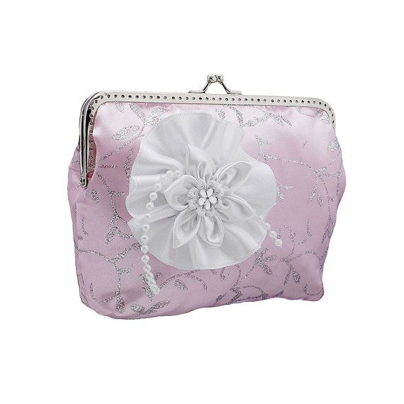 handbag for brides bridal clutch bag small bag by FashionForWomen. https://www.etsy.com/shop/FashionForWomen?ref=l2-shopheader-name