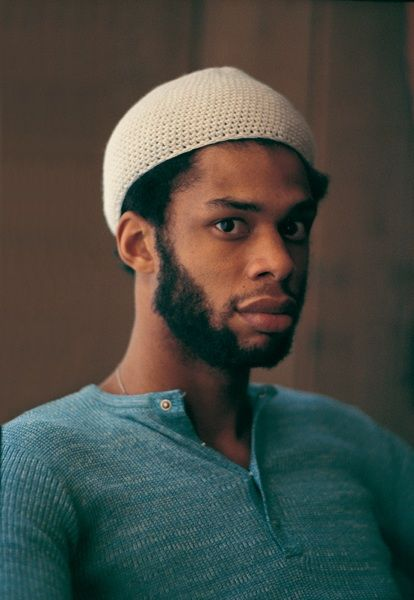 Kareem Abdul Jabbar                                                                                                                                                                                 More