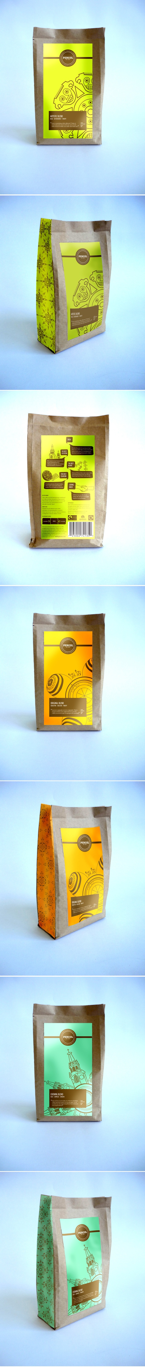 Coffee packaging bag design #side #gusset #bags for more information visit us at www.coffeebags.co.za