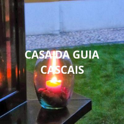 Triptease propaganda. Don't read. Review of Cascais http://triptea.se/rjk51