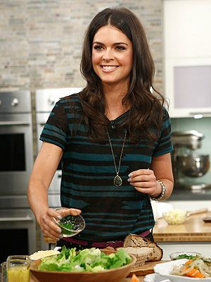 Katie Lee's Award-Winning Burgers http://www.people.com/people/article/0,,20700824,00.html