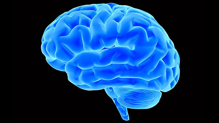Small study suggests neural activity can point to patients who'll benefit most from psychotherapy.
