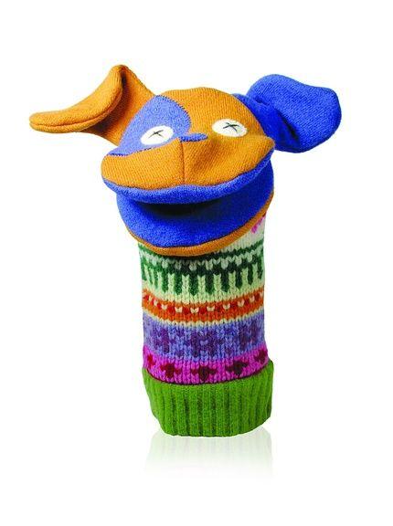 Cate & Levi Dog Puppet (Colors Will Vary), http://www.myhabit.com/redirect/ref=qd_sw_dp_pi_li?url=http%3A%2F%2Fwww.myhabit.com%2F%3F%23page%3Dd%26dept%3Dkids%26sale%3DARR9G4LLA3POZ%26asin%3DB003I64K9A%26cAsin%3DB003I64K9A