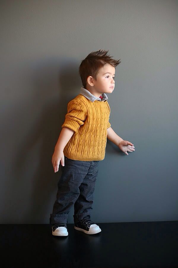 17 Best Images About Kids Fashion On Pinterest Little