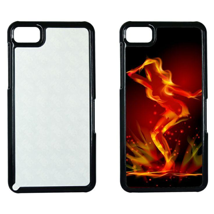 ... Sublimation Blackberry Cases : Pinterest : Plastic, Cases and Black