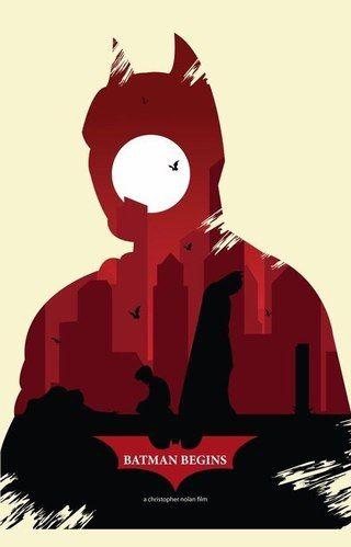 Christopher Nolan | Кристофер Нолан