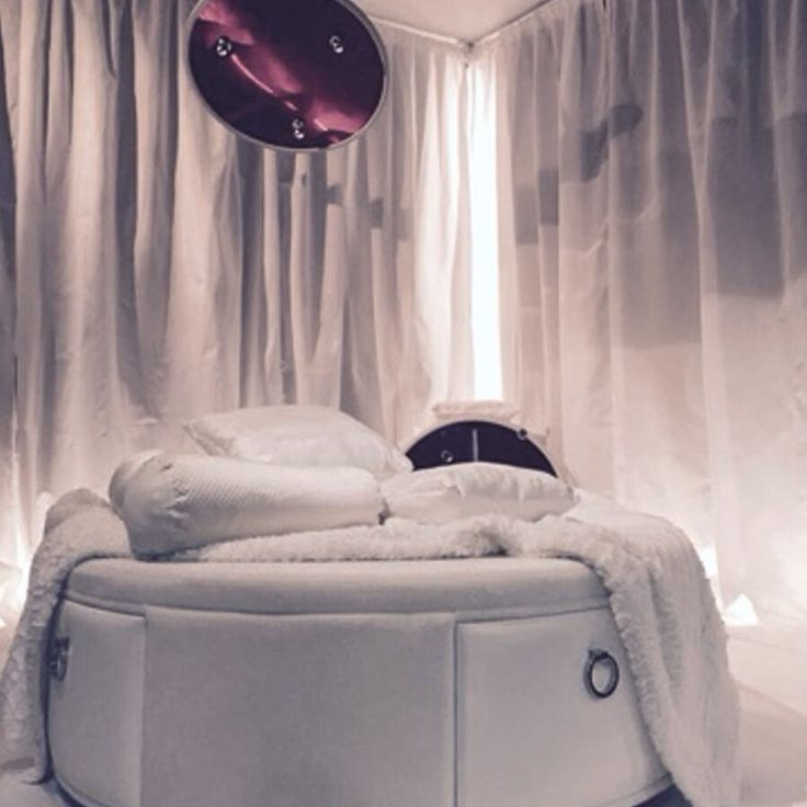#Sexhibition 2015 #ottoman #white #sexy #furniture made to order