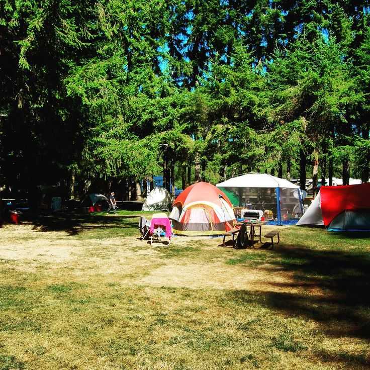 Cultus Lake Resort Bc: 124 Best Images About Northwest Camping On Pinterest