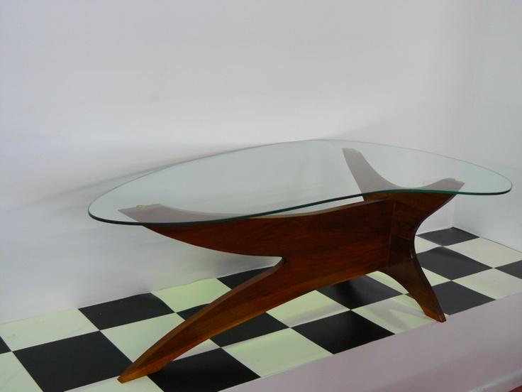 Vintage Furniture   Coffee Tables... Addvintage.com.au