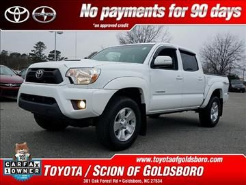 1000+ ideas about Toyota Tacoma For Sale on Pinterest ...