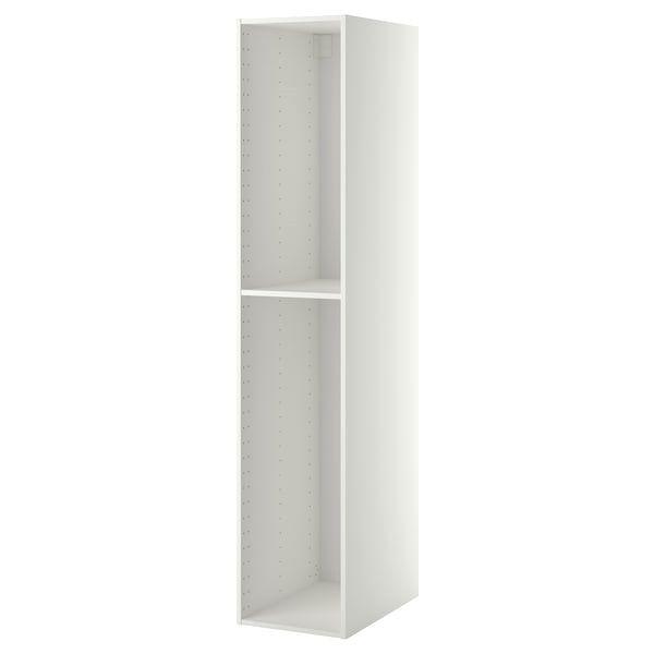 meuble colonne ikea
