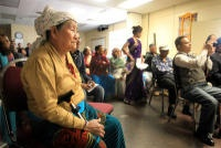 Bhutanese refugees celebrate fall festival as they assess ongoing challenges - San Jose Mercury News
