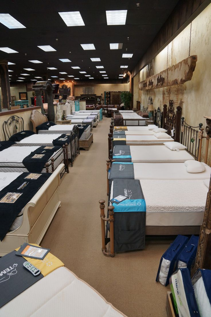 Available At Carter S Furniture In Midland Texas 432 682 2843 Http Texasmattresses
