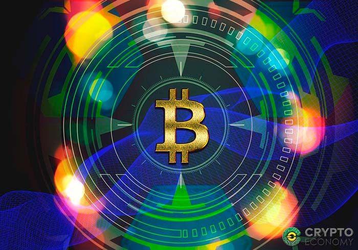 donați- mă bitcoin