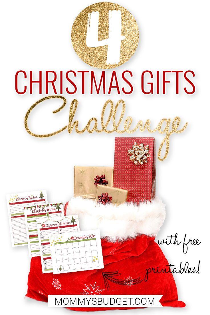 Die 45 besten Bilder zu DIY Christmas auf Pinterest | Geschenkführer ...