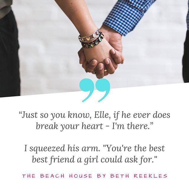 A Barraca Do Beijo Beth Reekles Libros Para Leer Juveniles