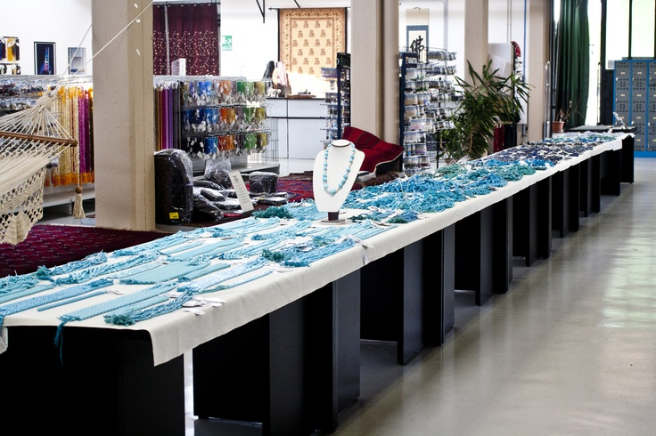 Turquoise buffet #turquoise #events #buffet #gemstone #gemmopoli