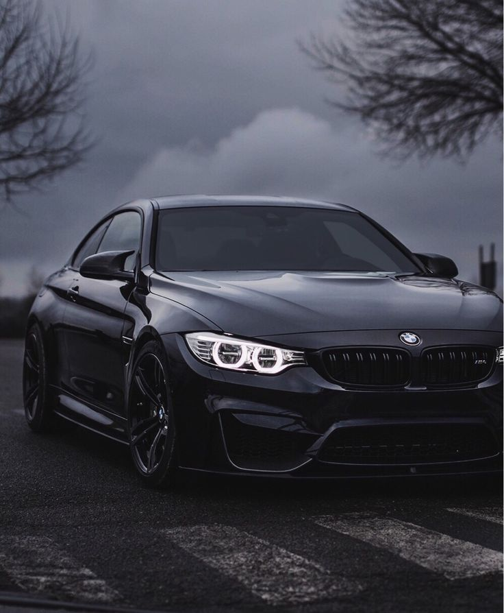 いいね♪ BMW http://geton.goo.to/photo.htm #geton #car #auto #BMW #M3…