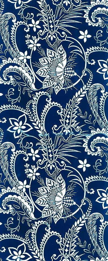 Top 25 Best Paisley Pattern Ideas On Pinterest