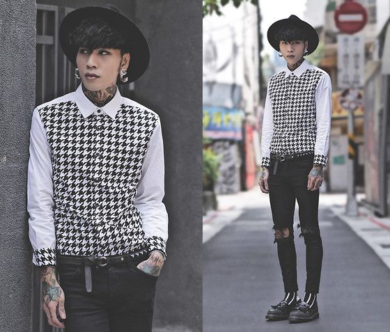 IVAN Chang - 120614 TODAY STYLE