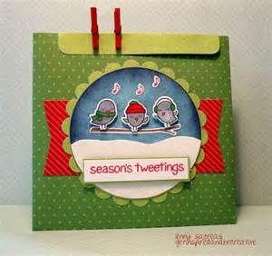lawn fawn seasons tweetings - - Yahoo Image Search Results