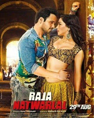 Raja Natwarlal (2014) Latest Hindi Movie Online | Downloadming | Free Download in HD Songspk ~ Bollywood | Hindi | Tamil | Telugu | Punjabi | Marathi | Movies Online Free Download | Songspk