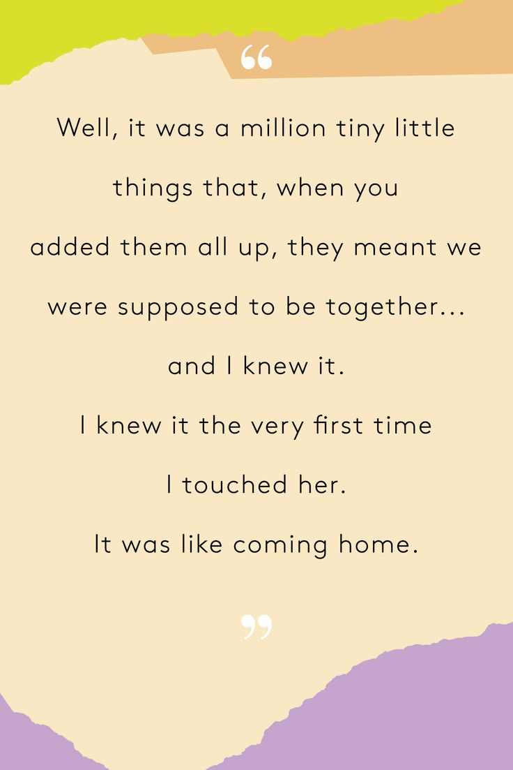 Coming Home Quotes The 25 Best Quotes About Coming Home Ideas On Pinterest  Quotes