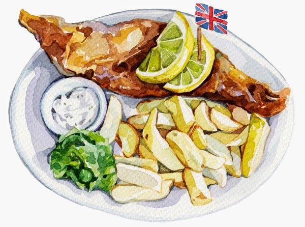 Les 157 meilleures images du tableau props design food for Peinture alimentaire cuisine
